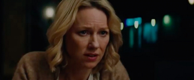 VIDEO: Naomi Watts, Octavia Spencer Star in the Trailer for LUCE