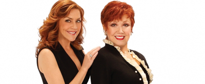 Andrea McArdle and Donna McKechnie Come to Bay Street Theater