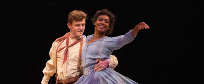 Review Roundup: OKLAHOMA! at Broadway At Music Circus; What Did The Critics Think?