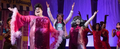 VIDEO: Bay Area Spotlight On HAIRSPRAY At Bay Area Musicals