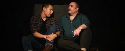 BWW Review: DADA WOOF PAPA HOT at Epic Theatre Company