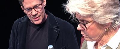 Ensemble Theatre Company Earns California Arts Council 'Youth Arts Action Grant'