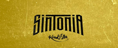 VIDEO: Netflix Releases Trailer for SINTONIA