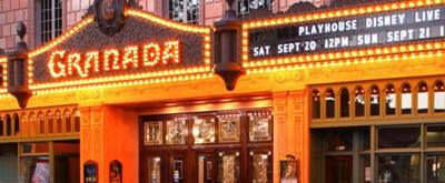 Granada Theatre Seeks Applicants for Volunteer Ambassadors Program