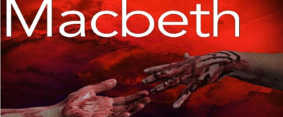 BWW Review: An Unsettling MACBETH at Great River Shakespeare Festival