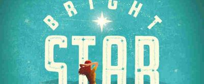 BWW Review: BRIGHT STAR Brings Bluegrass and Romance to New Stage Theatre in Jackson
