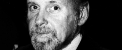 VIDEO: On This Day, June 23 - Celebrating The Life & Work Of Bob Fosse