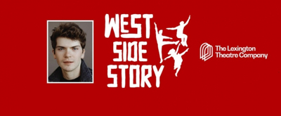 BWW Interview: Seven Questions with Colton Ryan of WEST SIDE STORY at The Lexington Theatre Company