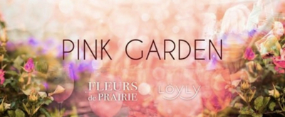 PINK GARDEN to Enchant All of Loyly