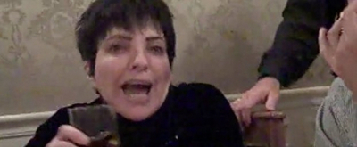 BWW TV: On The Road With LIZA!