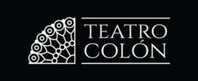 ARIADNA IN NAXOS to Play at Teatro Colón
