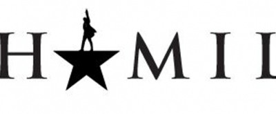 Sing Along With HAMILTUNES At Omaha's Orpheum Theater