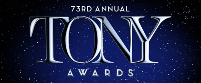 South Florida Theatre Alums Shine at the 2019 Tony Awards