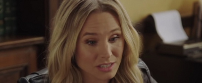 VIDEO: Hulu Shares Theme Song Sneak Peek For VERONICA MARS