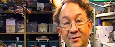 BWW TV: CHICAGO 'Talkback Tuesdays' with William Ivey Long