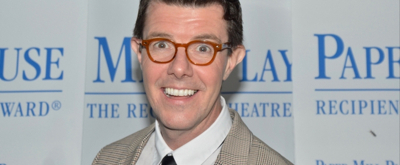 Gavin Lee, Telly Leung, and More Come to Theatre By The Sea For Monday Concerts And Events Series