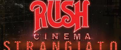 VIDEO: Trafalgar Releasing & Anthem Entertainment Debut Trailer for RUSH