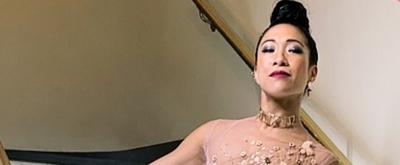VIDEO: HADESTOWN's Kay Trinidad Takes Over Instagram for the Tonys!