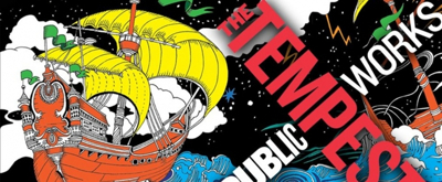 BWW Interview: In Conversation with Jeremy Stevens of The Orbit Initiative