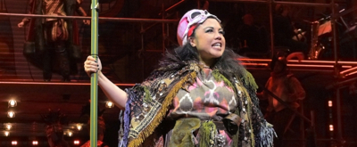BWW Interview: We Get the Inside Scoop on John Leguizamo's KISS MY AZTEC! at La Jolla Playhouse