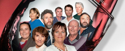 BWW Preview: A RELATIVELY UNEVENTFUL EVENING at West Otago Theatrical Society
