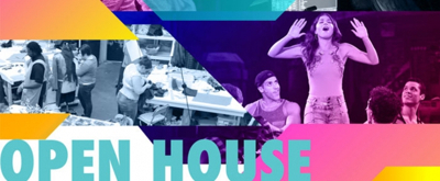 Orlando Shakes to Host Annual Open House