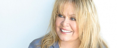 Rachel York & Sally Struthers Star In 42ND STREET At Ogunquit Playhouse