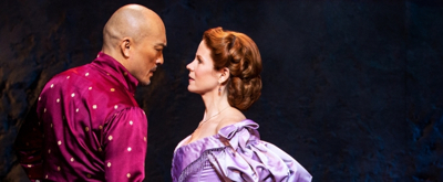 BWW Previews: Ken Watanabe Returns to His Home Country in THE KING & I, at Tokyu Theatre Orb