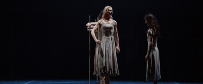 BWW Review: GISELLE at Grand Théâtre