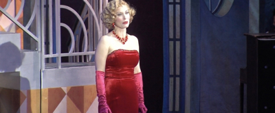VIDEO: Get A First Look At Rachel York and Sally Struthers in Ogunquit's 42ND STREET