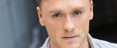 BWW Interview: Josh Canfield in JOSEPH AND THE AMAZING TECHNICOLOR DREAMCOAT at Axelrod Performing Arts Center