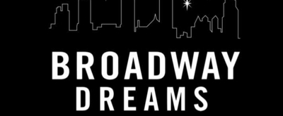 Broadway Dreams Kicks Off The 2019 Summer Intensive Tour