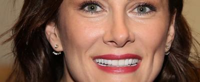 Laura Benanti to Perform Solo Show at Caramoor July 6
