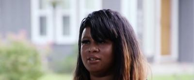 VIDEO: MTV Shares CATFISH Catch Up