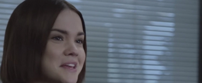 VIDEO: Check Out The Upcoming Episode Of GOOD TROUBLE