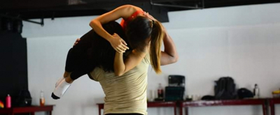 Dance Theater Galaw.Co Unveils 3 Works-In-Progress This Sat., 7/20