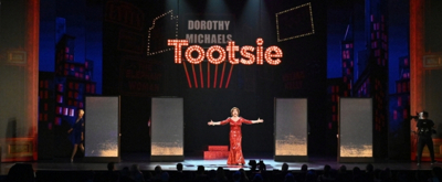 VIDEO: The Cast Of TOOTSIE Performs 'Unstoppable' at the 2019 TONYS