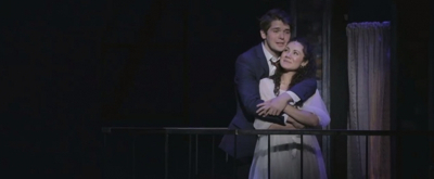 BWW Review: WEST SIDE STORY at The Lexington Theatre Company