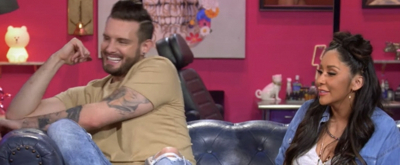 VIDEO: MTV Shares A Clip From HOW FAR IS TATTOO FAR