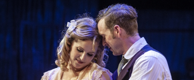 BWW Review: Taproot Presents BRIGHT STAR, The Musical that Would Have Been Better as a Play