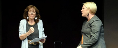 BWW Review: Theatre Artists Studio Presents NEW SUMMER SHORTS