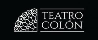 ORFEO & EURIDICE to Play at Teatro Colón