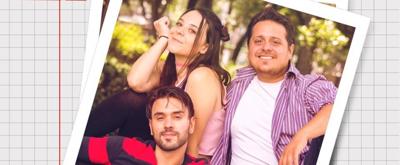 ERA MI COMPA sigue reuniendo 'Compas' gracias a su segunda Temporada