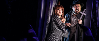 BWW Exclusive: Listen to Leslie Kritzer Sing on BEETLEJUICE Cast Recording!