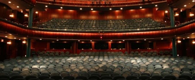 Portland Opera Presents Company Premiere Of Philip Glass's IN THE PENAL