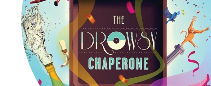 Bruce Vilanch Stars In THE DROWSY CHAPERONE At Broadway Music Circus Beginning Next Week