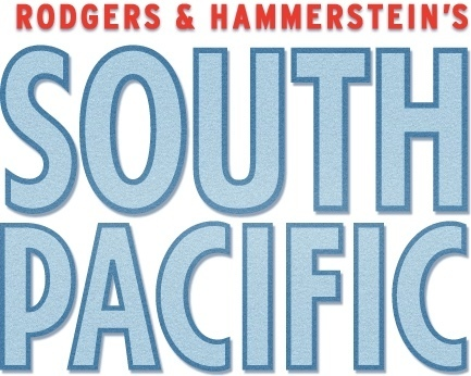 SOUTH PACIFIC Opens Friday At Music Mountain Theatre