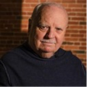 Jack Allison, Prestigious Theater Teacher And Director, Passes Away At 78