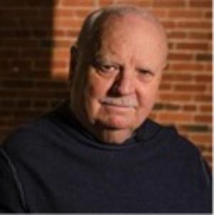 Jack Allison, Prestigious Theater Teacher And Director, Passes Away At 78