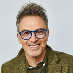 Dorset Theatre Festival's 2019 Summer Stars Gala Honors Tim Daly; Jamie Bernstein Set To Perform